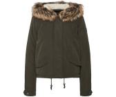 online retailer 4586b a7614 Only Damen-Parka Preisvergleich | Günstig bei idealo kaufen