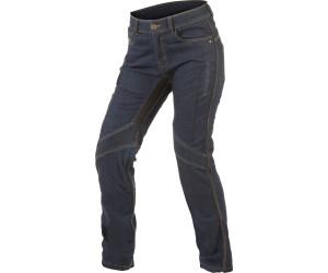 Trilobite Smart Jeans ab 77,40 € | Preisvergleich bei