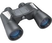 Steiner optik fernglas preisvergleich günstig bei idealo kaufen
