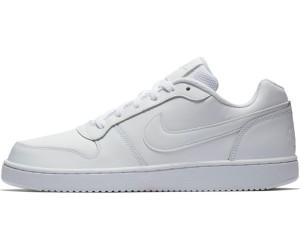 649a63d92c333 Nike Ebernon Low a € 36,00 | Miglior prezzo su idealo