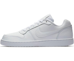 sneakers nike basse