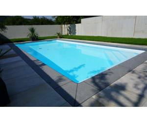 hobby pool technologies Achensee Iso Massiv Sets 600 x 300 x 1500 cm ...