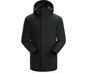 Coat Magnus 90 Arc'teryx Bei Ab 494 €Preisvergleich IY67gbyvf