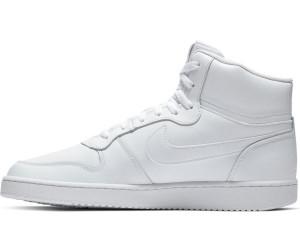 Nike Ebernon Mid ab 34,99 \u20ac (Februar 2020 Preise