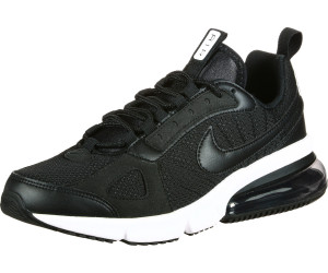 Nike Air Max 270 Futura blackwhite ab 83,99