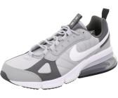 Nike Air Max 270 Futura whitespirit tealwolf grey ab 69,90