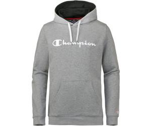 Champion Hoodie (212680) ab 35,66 € | Preisvergleich bei