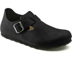 Lederschuhe für Herren   Schuhe herren, Birkenstock schuhe