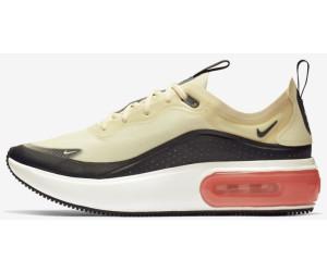 Nike Air Max Dia SE ab 52,43 € (Februar 2020 Preise