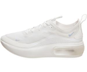 Nike Air Max Dia SE au meilleur prix sur idealo.fr