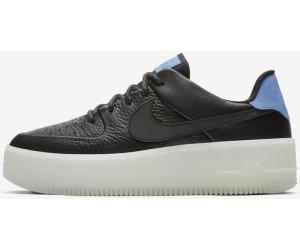 Nike Air Force 1 Sage Low LX black/royal pulse ab 89,99 ...
