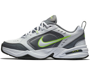 Nike Air Monarch IV whitecool greyanthracitewhite au