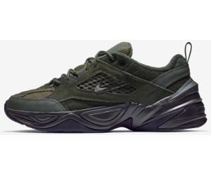 Nike M2K Tekno SP sequoiacargo khakiblack ab € 106,50