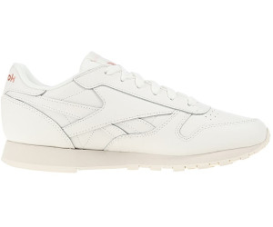 9e3fef8b81e Reebok Classic Leather Women chalk rose gold paper white ab 67