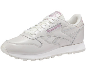 efaaf2fee1955 Buy Reebok Classic Leather Women trend x-chalk infused lilac from ...