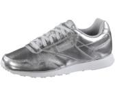 Reebok Royal Glide CN7348 WeißRosa | Sneaker Low | Sneaker