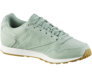 Reebok Royal Glide LX Women sea spraywhitegum ab 55,97
