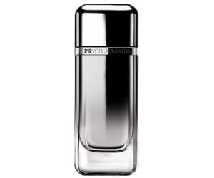 212 Vip Black Extra Eau Men De Carolina Herrera Parfum100mlA 67gbfy
