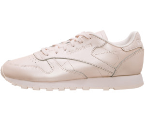 Reebok Classic Leather Women mid pale pink ab 44,98