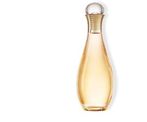 Dior J\'adore Body Mist (100ml) a € 39,44 | Miglior prezzo su idealo