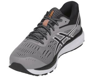 skate shoes uk store lowest discount Asics Gel-Cumulus 20 stone grey/black ab 80,00 ...