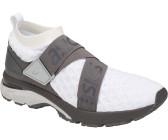 ac125401461b Asics Gel-Kayano 25 Obi white carbon