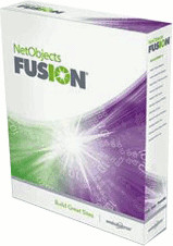 Website Pros NetObjects Fusion 10 (DE)