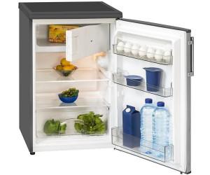 Kühlschrank Daddy Cool : Exquisit ks 16 a ab 149 90 u20ac preisvergleich bei idealo.de