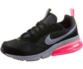 Nike Air Max 270 Futura a € 66,50 (oggi) | Miglior prezzo su