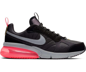 Buy Nike Air Max 270 Futura blackoil greyhot punchcool