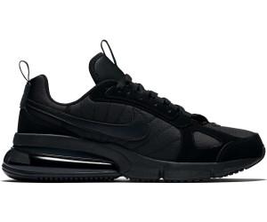 Nike Air Max 270 Futura Herren Schuhe SchwarzAnthrazit AO1569 005