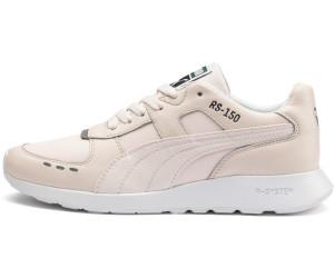 Puma Sneaker 'rs 150' Rosa Damen Schuhe Billig Bestellen