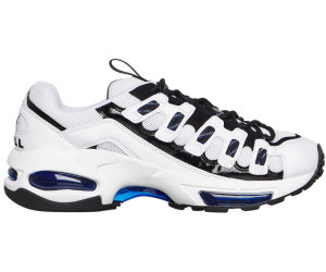 PUMA Cell Endura Patent 98 Herren Sneaker Weiß Schuhe | Fruugo