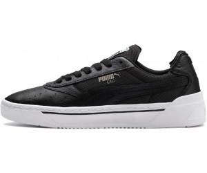 Puma Cali O Herren Sneaker low weiß grün