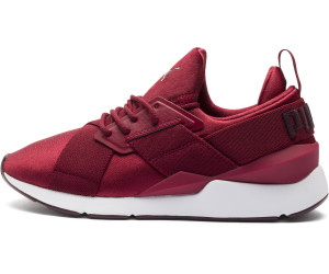 save off 1186f 62434 Buy Puma Muse Satin II from £33.29 – Best Deals on idealo.co.uk