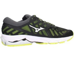mizuno wave ultima 11 vs ride 22 zoom zapatos
