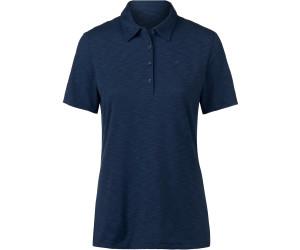 sale on feet at buying new Schöffel Capri1 dress blue ab 19,62 € | Preisvergleich bei ...