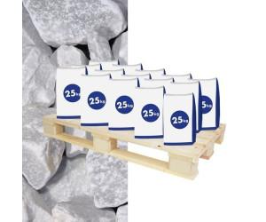 Hamann Marmorbruch Carrara 40-70 mm 1000 kg