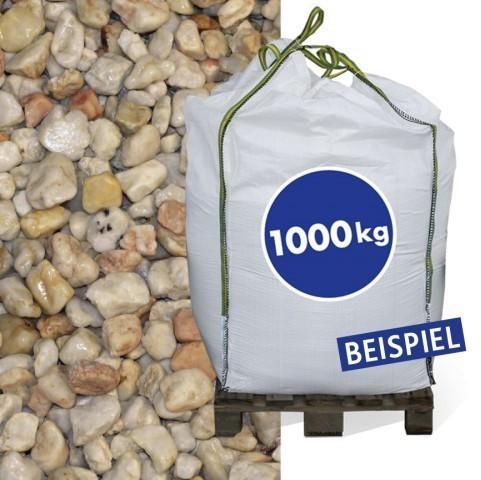 Hamann Taunusquarzkies 8-16 mm 1000 kg
