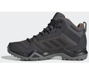 3add24315c8ef Buy Adidas Terrex AX3 Mid GTX from £74.63 – Best Deals on idealo.co.uk