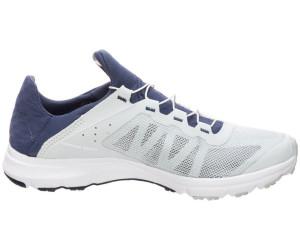 Salomon AMPHIB BOLD Neutral running shoes illusion blue