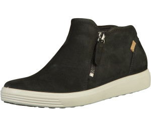 Buy Ecco Soft 7 Women from £60.00 (Today) – Best Deals on