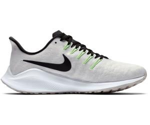 Nike Air Zoom Vomero 14 Women (AH7858) Vast GreyPink Foam