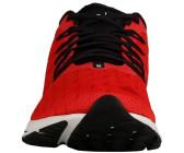 Nike Air Zoom Vomero 14 Women (AH7858) desde 76,90