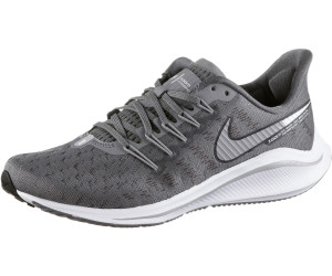ff57d53b8 Nike Air Zoom Vomero 14 Women (AH7858) Gunsmoke Sea Atmosphere Oil Grey  White