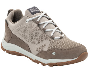 Jack Wolfskin Activate XT Texapore Low Women ab 74,99