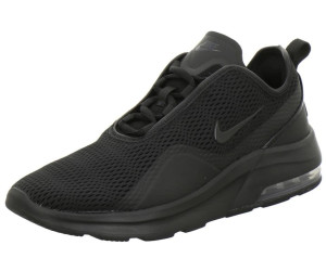 Nike Air Max Motion 2 blackblackblack (AO0266 004) ab 79