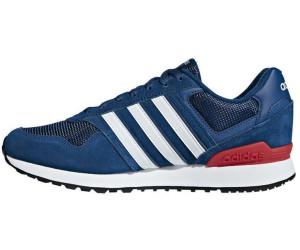 Adidas 10K legmarftwr whitered ab 71,15 € | Preisvergleich