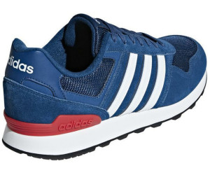 available official thoughts on Adidas 10K legmar/ftwr white/red ab 63,95 € | Preisvergleich ...