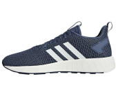 Adidas Questar BYD ab 49,85 € (September 2019 Preise